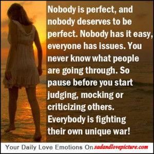 perfect-person-quote-quotes%255B4%255D.jpg
