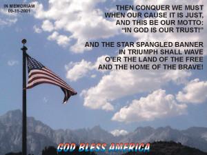 Patriotic Quotes HD Wallpaper 10