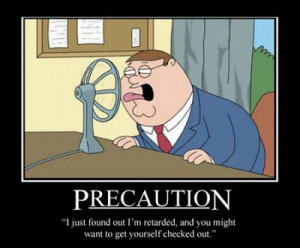 Funny-Family-Guy-Motivational-Posters_7-550x456.jpg