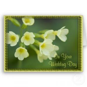 wedding cards happy wedding card sayings wedding card sayings wedding ...