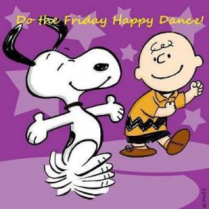 friday_happy_dance.jpg#Happy%20Friday%20400x400