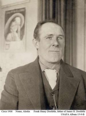 ... .com/raiders/doolittle/1908_alaska_frank_henry_doolittle_15-9-b.jpg