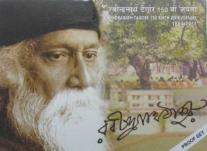 Rabindranath Bangla Quotes