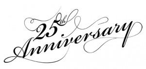 25th Anniversary Year Stjustinmartyrcatholicchurchorg