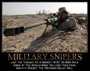Army Motivational Posters Army Demotivational Posters Army Funny