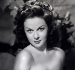 Favorite Female, Celebrities Photos, Famous Women, Programs Legands ...
