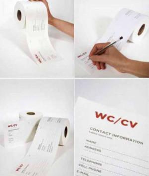 Funny Toilet Paper Designs (30 Pics)
