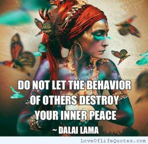 Dalai-Lama-quote-on-Inner-Peace.jpg