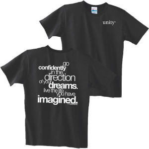Cool T Shirt Quotes Tumble About Life For Girls On Attitude For ...