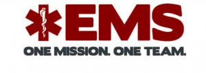 National Emergency Medical Services Week: May 17-23 2015