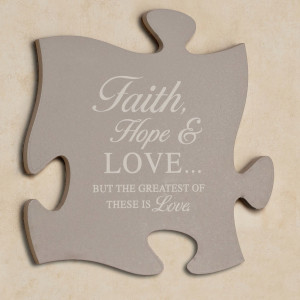 ... puzzle piece cream view now puzzle piece photo frame cream view now