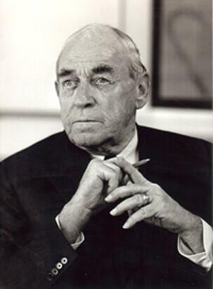 hugo alvar henrik aalto 1898 1976 born in kuortane finland alvar aalto ...