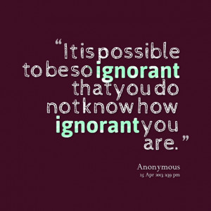 ... it-is-possible-to-be-so-ignorant-that-you-do-not-know-how-ignorant.png