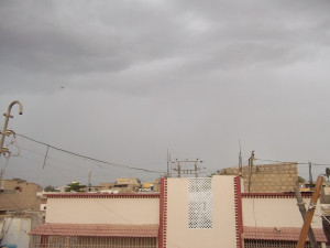 ... town cloudy weather quotes in april 2012 orangi town cloudy weather