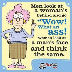 Men and women funny quotes and these insult quotes make you smile.