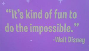 Walt Disney Quotes HD Wallpaper 27
