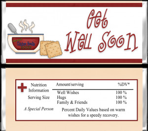 get well sayings get well sayings
