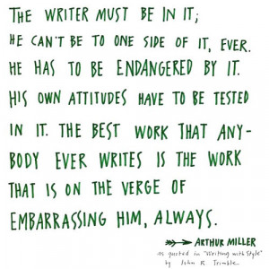 Quote_Arthur-Miller-on-giving-your-best_US-1.jpg