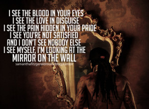 Lil Wayne|Mirror Ft. Bruno Mars