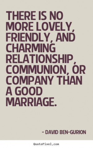 ... more love quotes inspirational quotes life quotes friendship quotes
