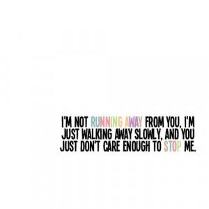 feel, feeling, feelings, girl, quote, quotes, true