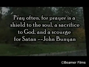 firefighter quotes prayers and sayings http kootation com