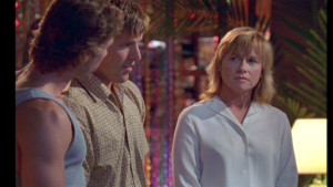 amy madigan source http www hotflick net pictures 004trc amy madigan ...