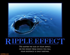 ripple-effect.jpg