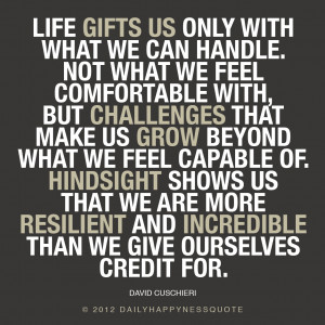 Feel free to share our My Happyness Quotes with others and help spread ...