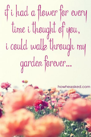 love-quotes-garden.jpg