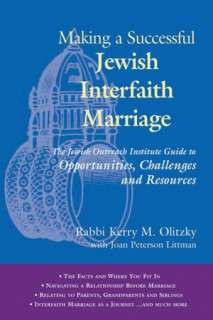 to jewish quotes about marriage jewish quotes about marriage jewish ...