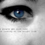 Bright-Eyes-Quotes-Love-11