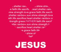 heart-jesus-love-pink-quote-246146.jpg
