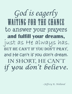 Awesome Quotes Pictures Images Photos: God Is Eagerly Waitingfor The ...
