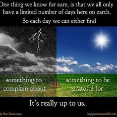 native american quotes and sayings | Thought for the day...2/16 ...