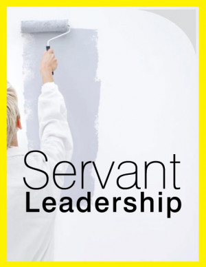 """Actual search result servant leadership quotes to """""""""""