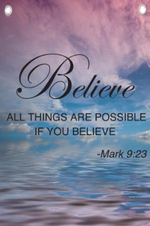 religious quotes 3