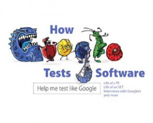 recommended to every software tester and software development manager ...