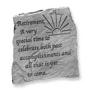 Personalized Retirement Gifts | Unique Retirement Gift Ideas