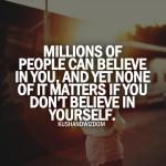 teenage motivational quotes