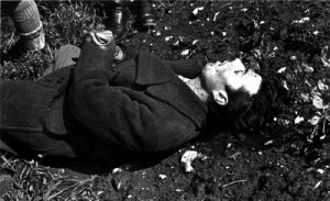 Salvatore Quasimodo 1959 Jpg