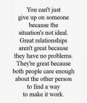 Inspirational Quotes about Love and Relationships Tumblr