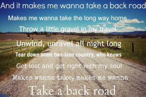 ... back road quotes cowgirl wallpaper most romantic sayings for him