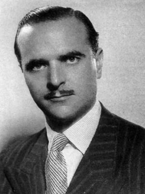 Top 10 World War II Holocaust Heroes Who Rival Oskar Schindler