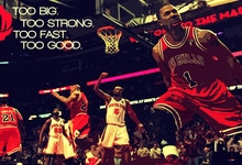 Home > Athletes > Derrick Rose > basketball derrick rose bulls ...