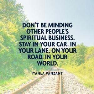 quotes-spiritual-business-iyanla-vanzant-480x480.jpg