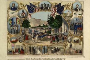 15th amendment quotes wallpapers
