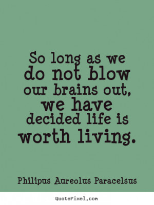 ... paracelsus more life quotes friendship quotes success quotes