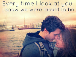 Cute Relationship Quotes and Sayings_05