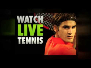... -del-potro-london-world-tour-live-streaming-live-hunter-tennis.jpg